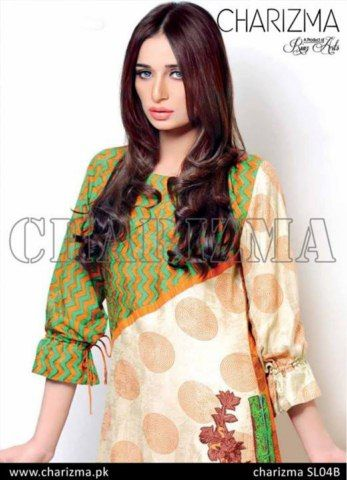 CHARIZMA By Riaz Arts Fall/Winter Collection Vol-1