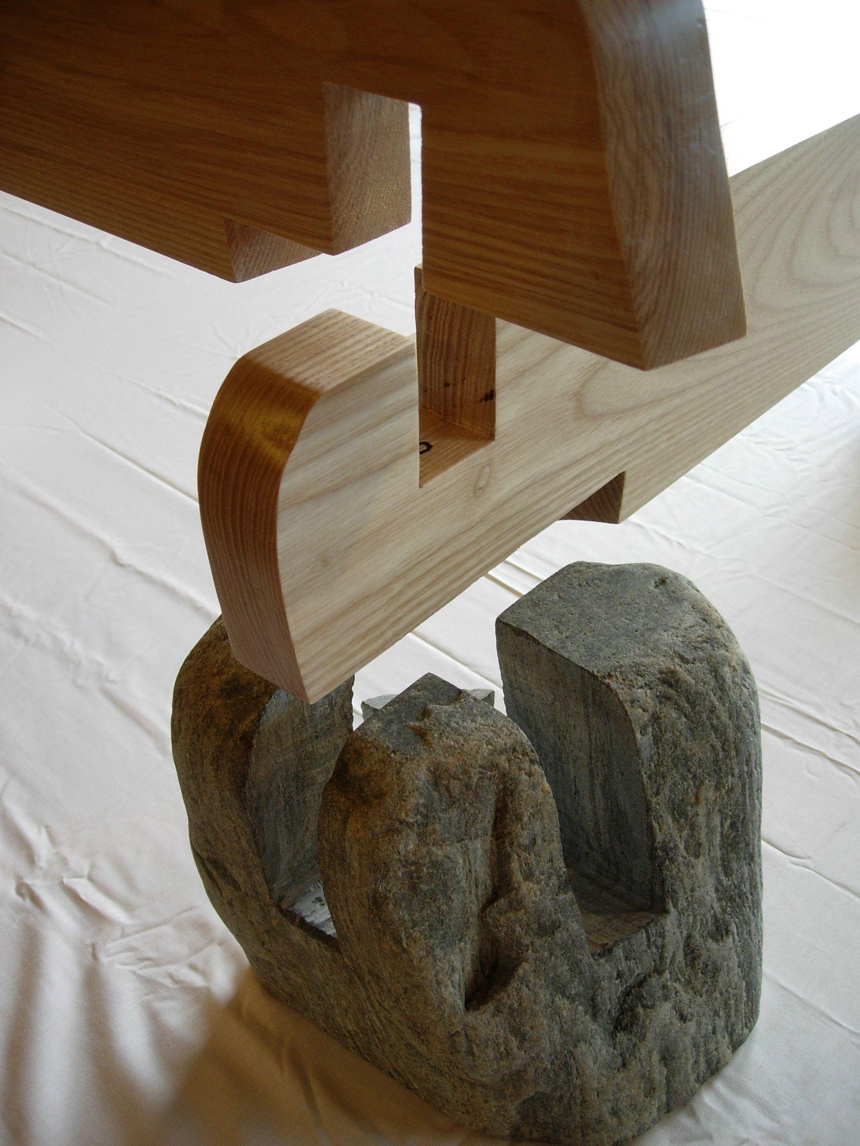 Tweetpin It Wood Joints Pinte