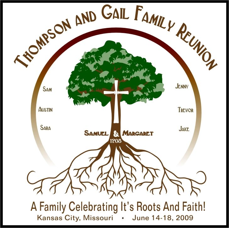 Family Reunion Shirt Design Ideas create a design for our family reunion tshirts and hats by rainz16 Find This Pin And More On Family Reunion Ideas Family Reunion T Shirts Designs