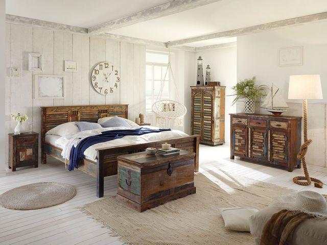 Shabby Schlafzimmer ~ Best schlafzimmer images bedroom abdominal