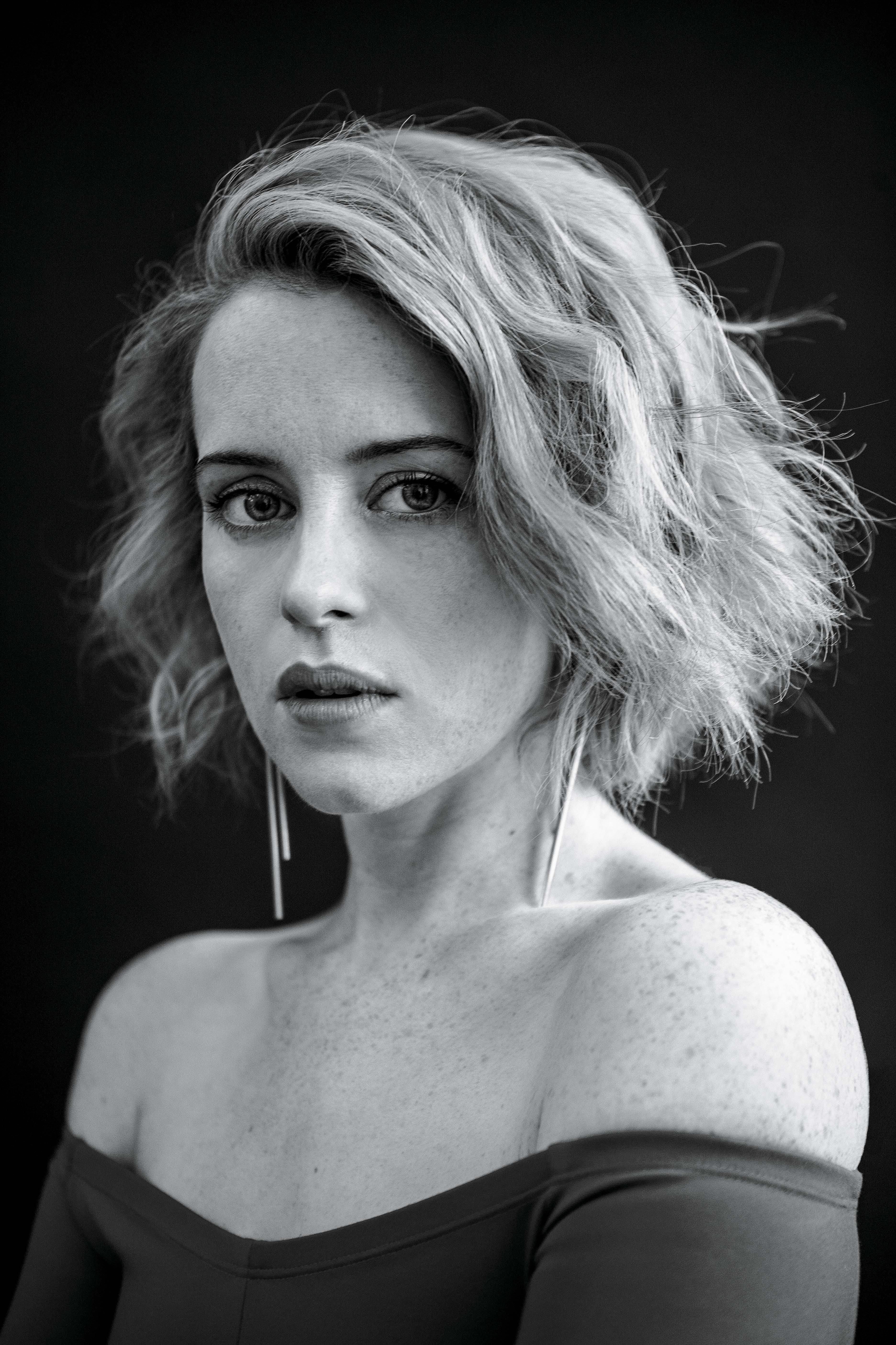 Instagram Claire Foy nudes (93 photo), Sexy, Sideboobs, Boobs, braless 2018