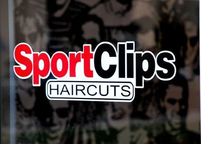 Pin On Sports Clips