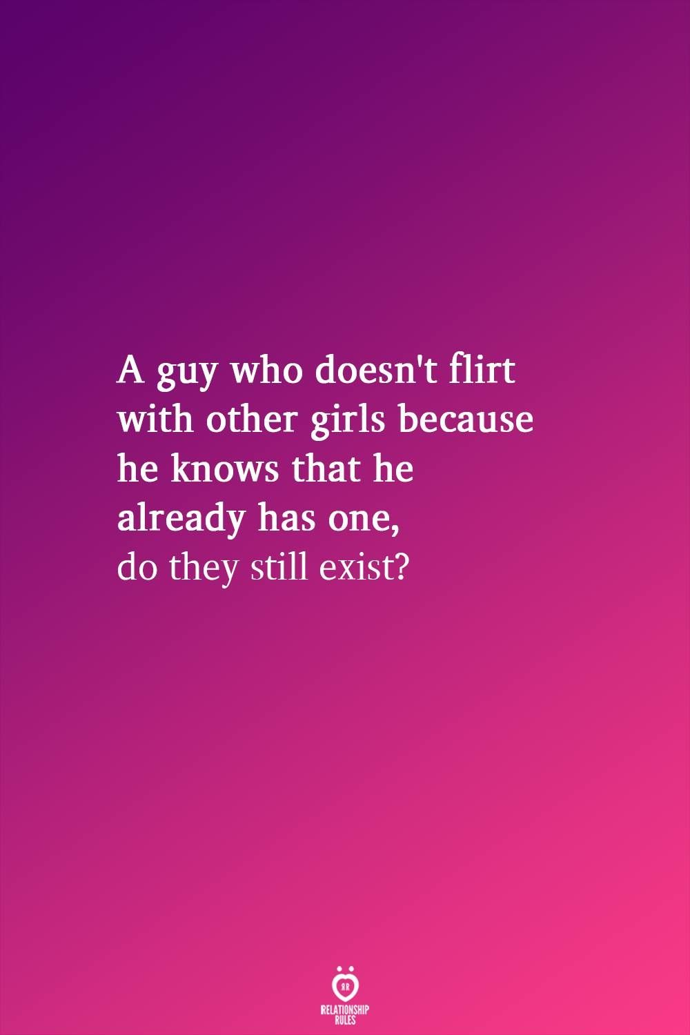 They Do Exist Meine Pinnwand Pinterest Twin Flame Quotes