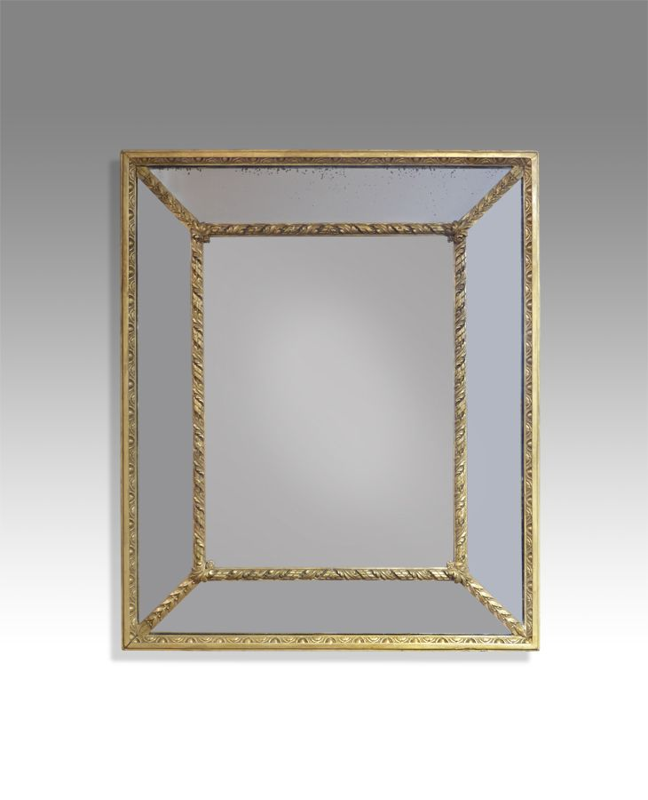 Inexpensive Plastic Accent Wall Mirrors: Mirror, Cheap Wall Mirrors, Decor