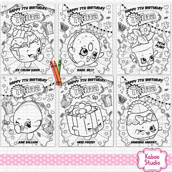 Pin by silvia silvia on shopkins Pinterest Shopkins - best of shopkins coloring pages snow crush