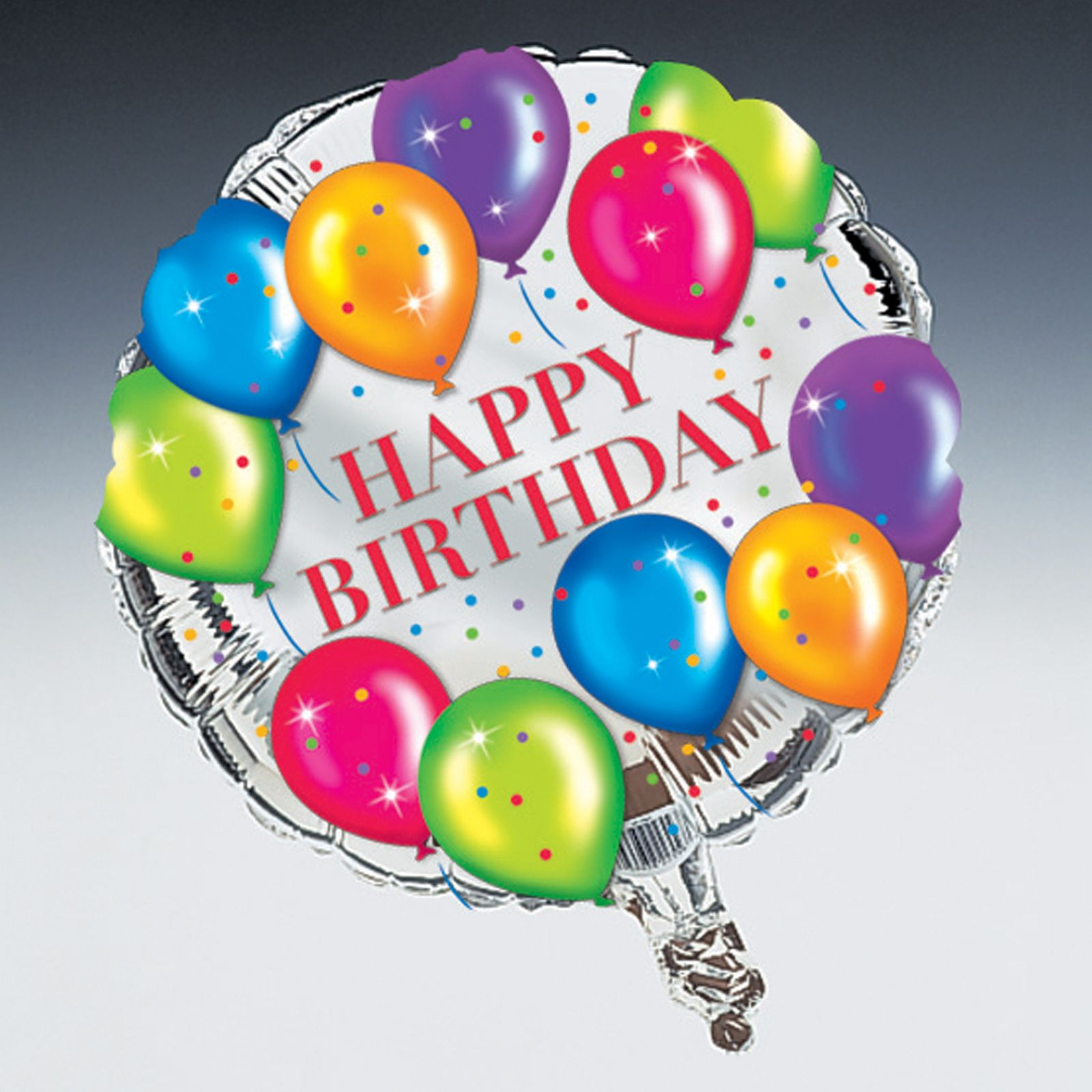 Happy Birthday To Isabelita Sapuras. Wishing You A