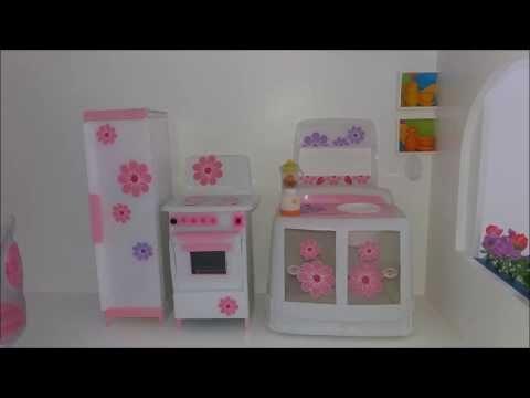 Vasca Da Bagno Barbie : Youtube a bela e a fera pinterest