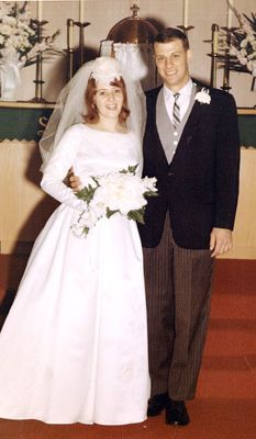 Rombach 50th Wedding Anniversary 50th Wedding 50th Wedding Anniversary Wedding Anniversary