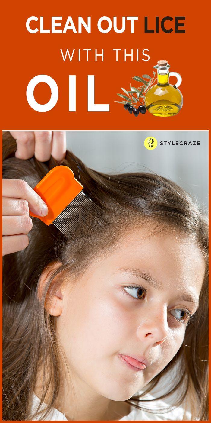e11e56b63385093ab60b4001fe467217 - How To Get Rid Of Head Lice With Baby Oil