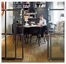 Image result for steel door with glass- Bilderesultat for st…