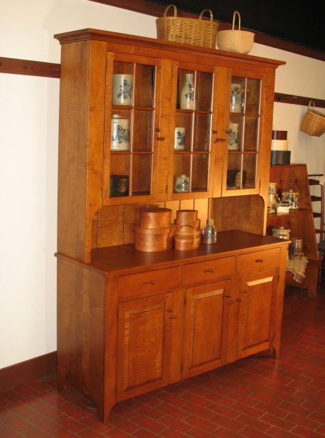 what is shaker furniture. shaker style furniture 1000 images about on pinterest museums and what is