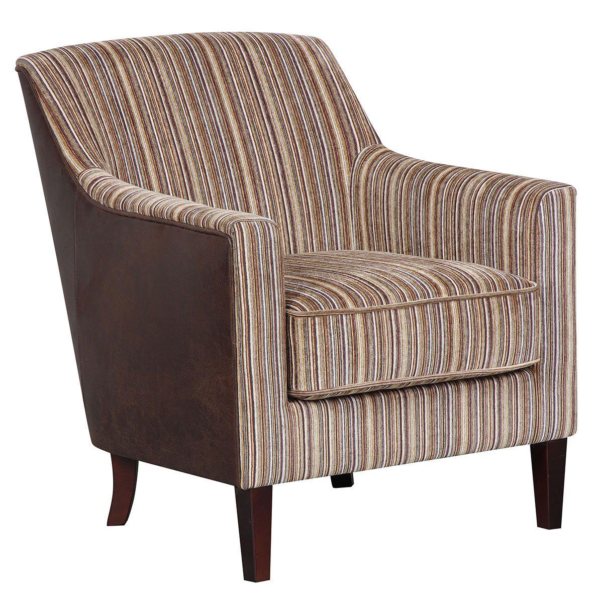 Sofa Beds Immediate Delivery Su