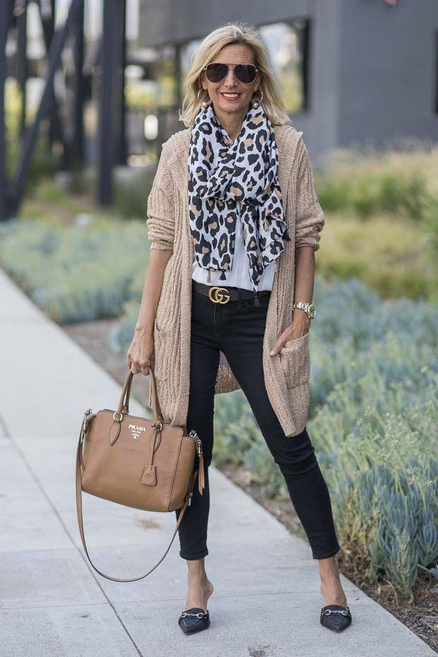 Suling Laing (Following) on Pinterest - Suling Laing (Following) on Pinterest    Today on my blog we have transitional neutrals that are cla - #AlexaChung #AngelaSimmons #CannesFilmFestival #CelebrityStyle #DianeKruger #EmmaRoberts #KendallJennerOutfits #KimKardashian #Laing #MiraDuma #MiroslavaDuma #Pinterest #RachelBilson #RedCarpetDresses #RedCarpetFashion #RedCarpetLooks #SarahJessicaParker #ShilpaShetty #SonakshiSinha #StylingTips #Suling #TokyoFashion #VictoriaBeckham