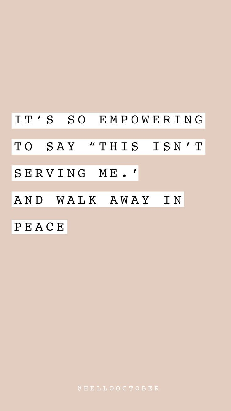 Photo of Inspirational Quotes, Empowerment Quotes for Women, Personal Growth, Wo …