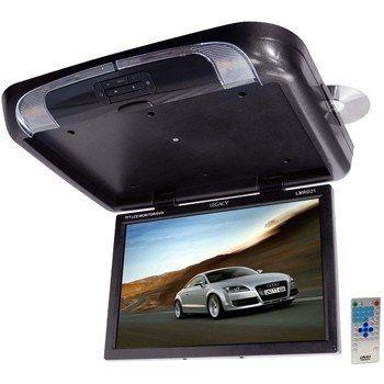 Pin On Car Electronics Car Video