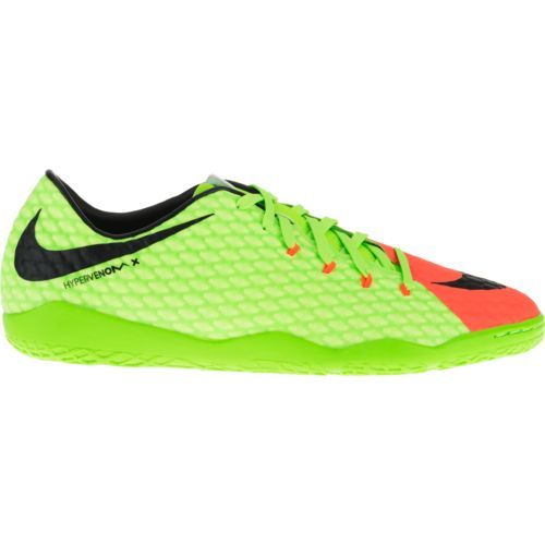 Men's Soccer Cleats | Men's Soccer Shoes, Soccer Cleats For Men