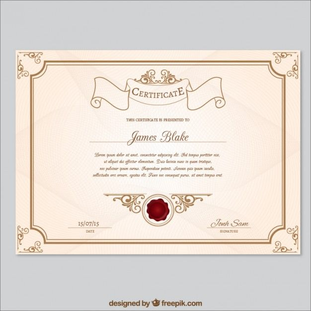 Pin by michelle melo on 7 scrap molduras e cantoneiras pinterest certificate templates moldings friends yelopaper Image collections