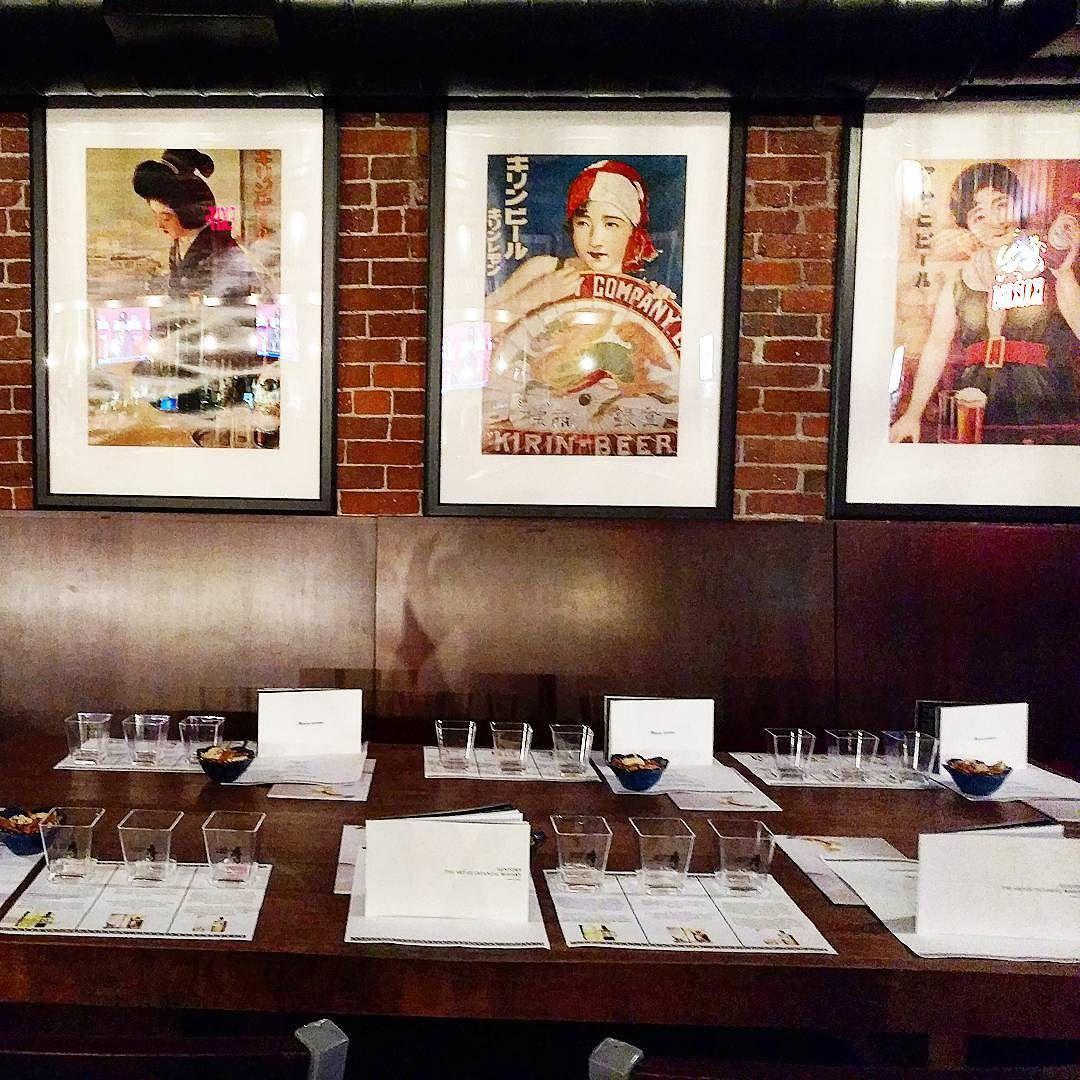 Japanese whiskey tasting  Tried the Toki Hibiki and the single malt Hakushu  @suntorywhisky  #whisky #whiskey #japanese #japanesewhisky #suntory #japan #tasting #drinks #alcohol #nightout #newburystreet #hibiki #toki #hakushu #boston #learning #emk #eastmeetskitchen #distillery #bakanced #flavors