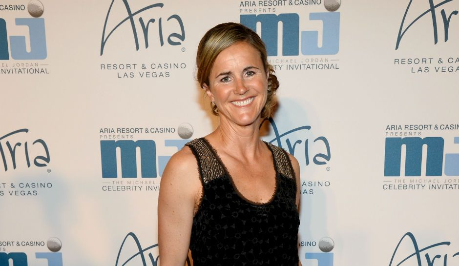 Brandi chastain will donate her brain to science after she