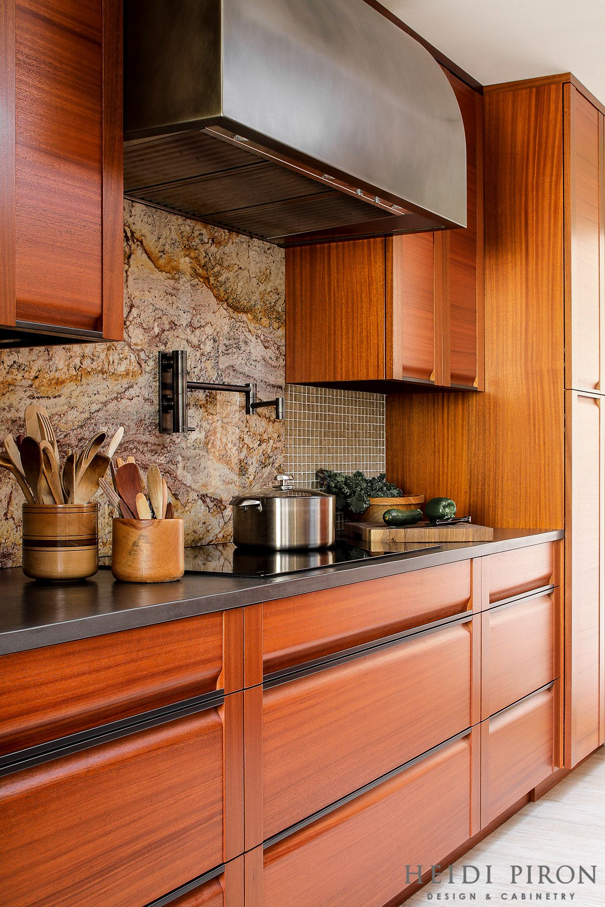 Contemporary (With images) | Award winning kitchen ...