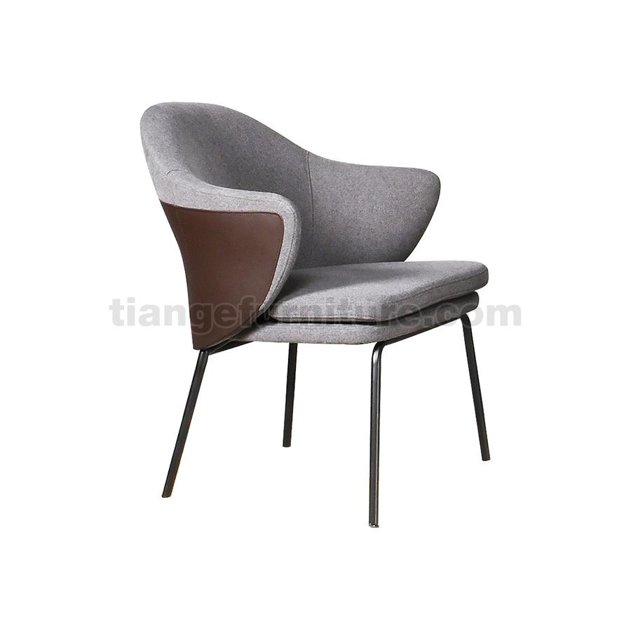 Pin On Replica Modern Furniture Www Tiangefurniture Com