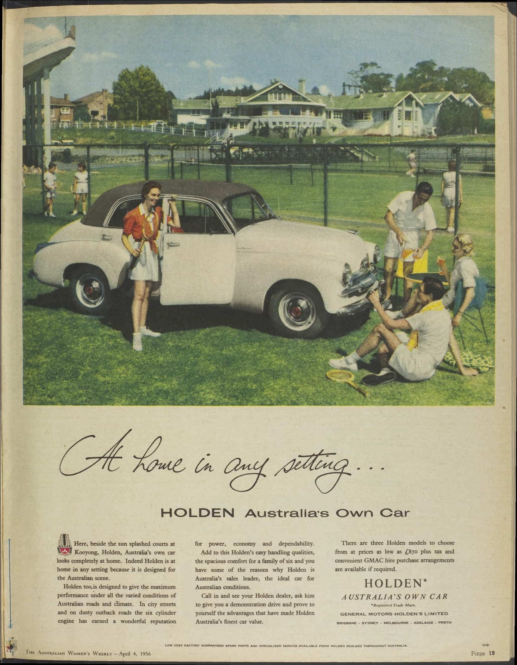 Pin By Patrick Smith On Holden Advertising In 2020 Holden