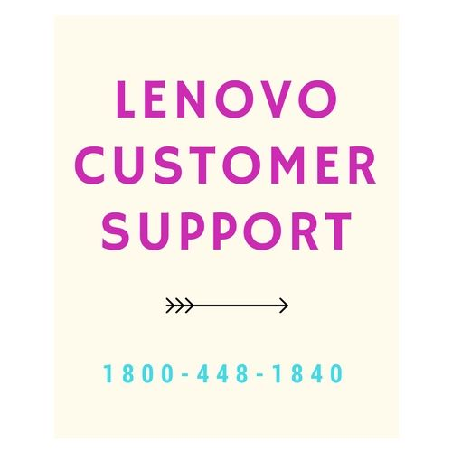 dial lenovo customer support phone number 1 800 448 1840 for lenovo help
