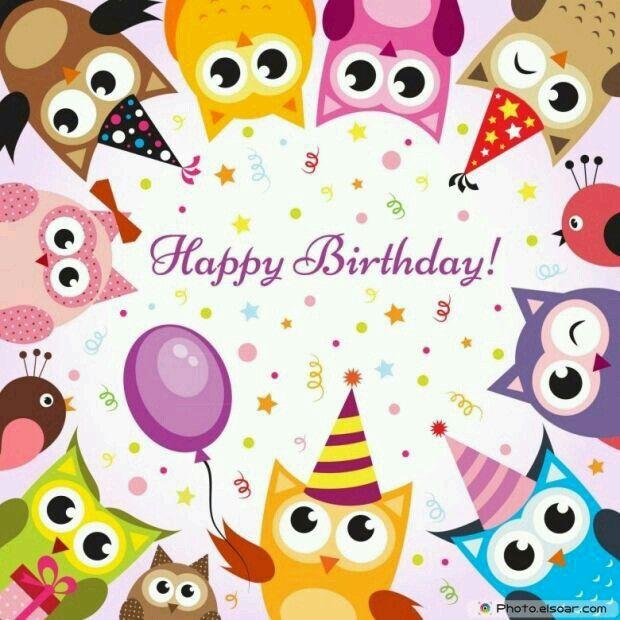 Hab Dich Lieb Mein Schatz Happy Birthday Geburtstag Wunsche