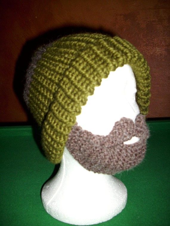I want to make this for my son! | Hats | Pinterest | Gorros ...