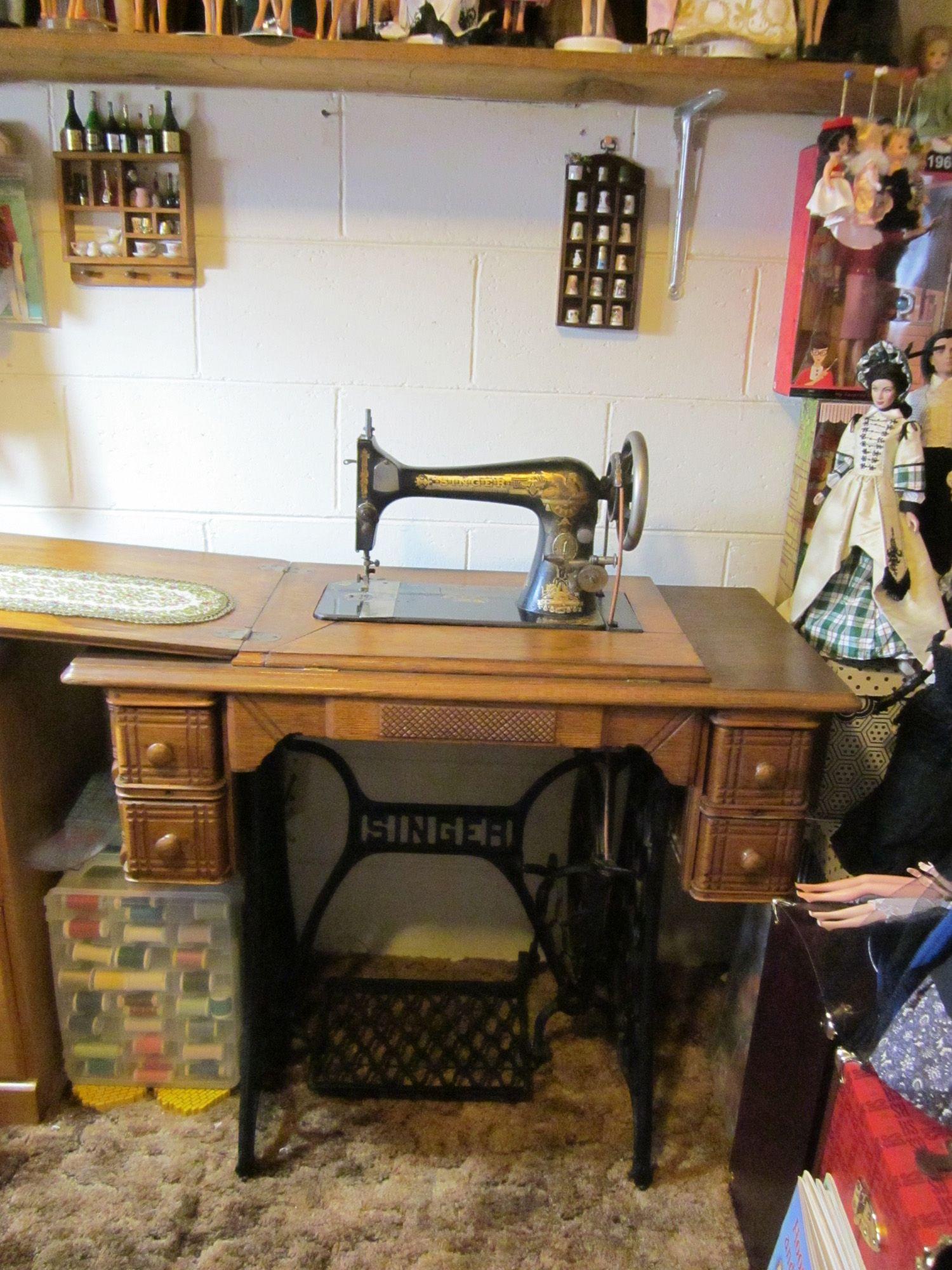 32+ Hobby craft sewing machine info