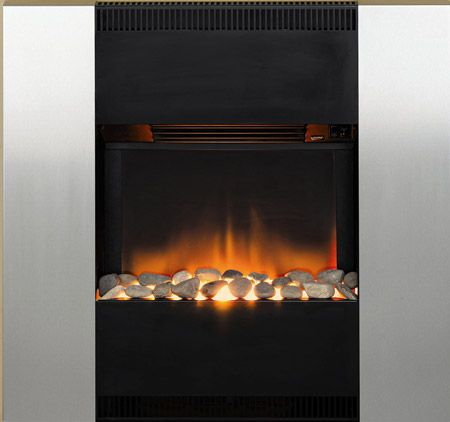 Electric Fireplaces Dimplex Classicflame Infrared Convert With