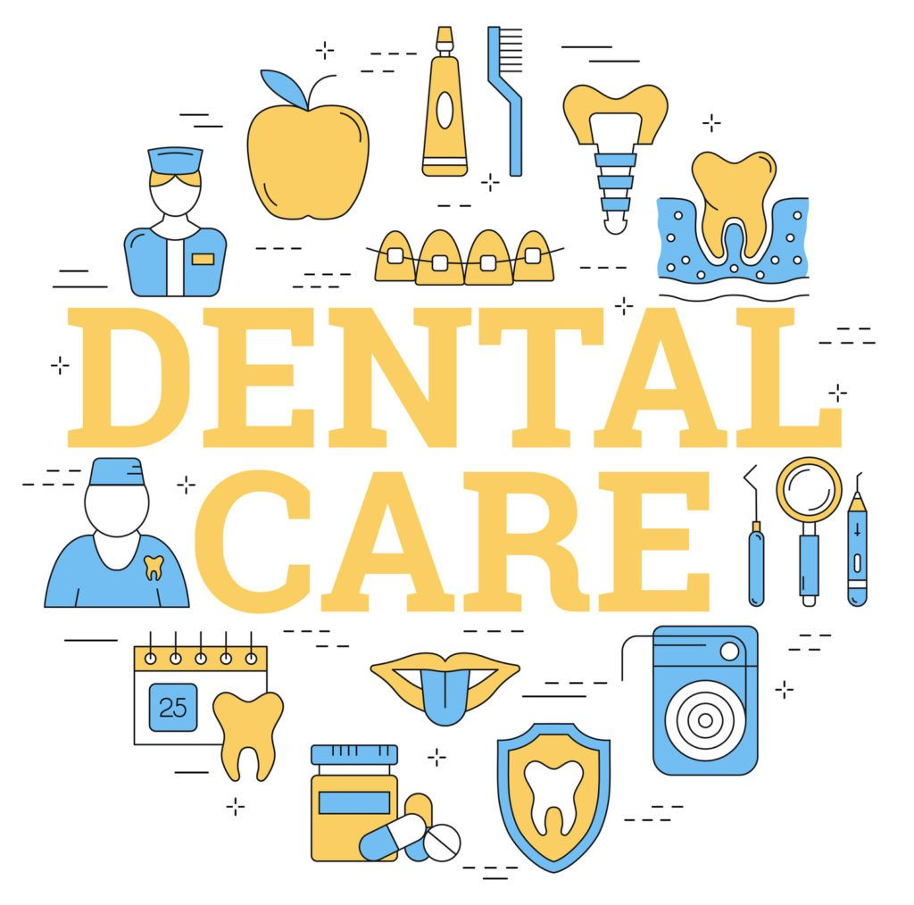 A complete consumer guide for medicare dental coverage in