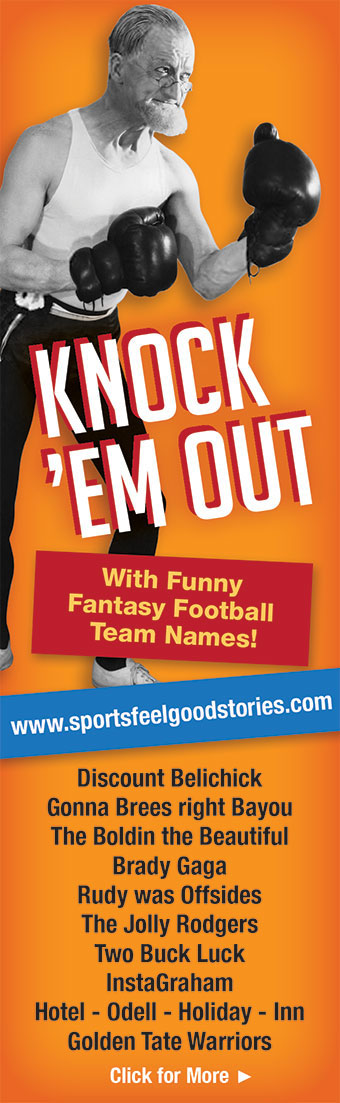 Aaron Rodgers Fantasy Names : aaron, rodgers, fantasy, names, Funny, Fantasy, Football, Names, Clever,, Good,, Names,