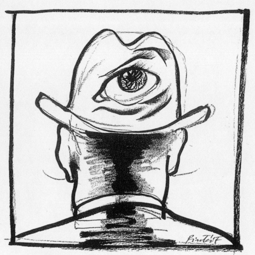 Informazione Contro!: Le gladio cresciute all'ombra dello stato repubbli...