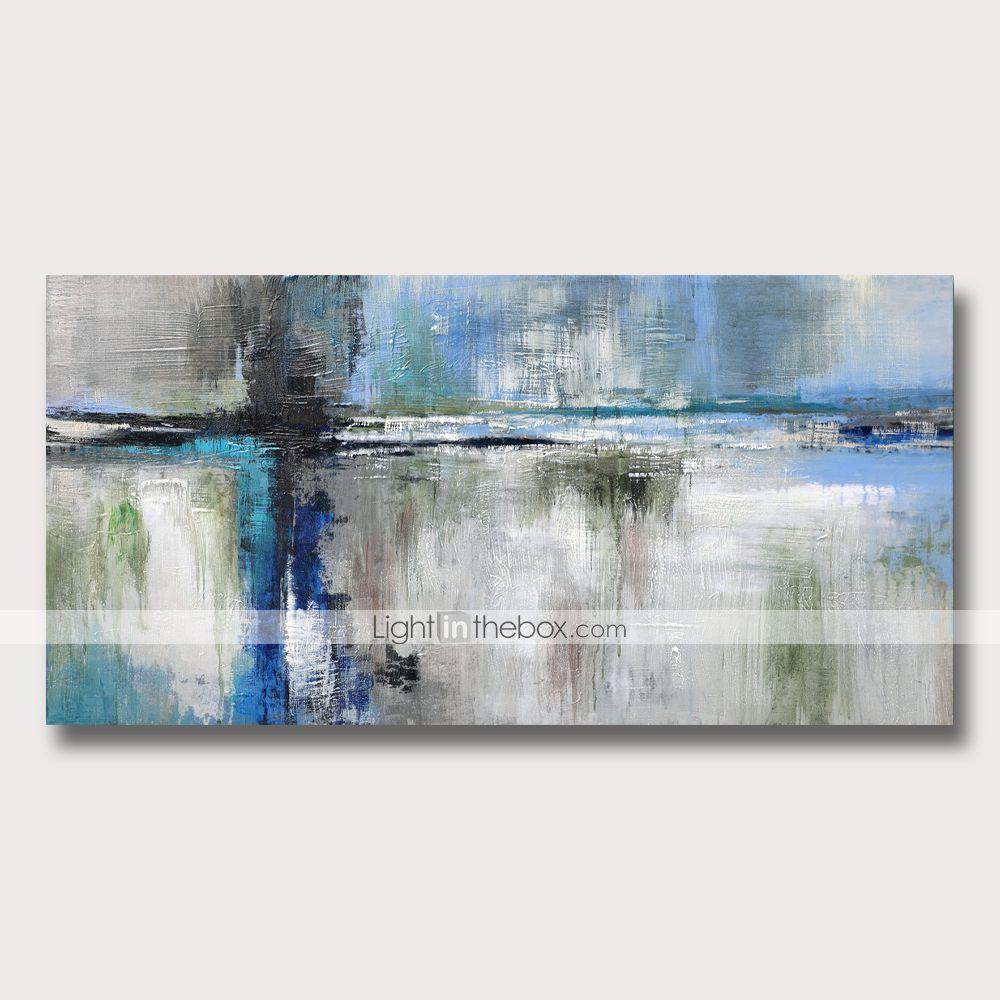 oil painting hand painted abstract modern rolled canvas without frame 2021 us 47 99 abstrakt abstrakte malerei olgemalde gemälde moderne kunst bilder