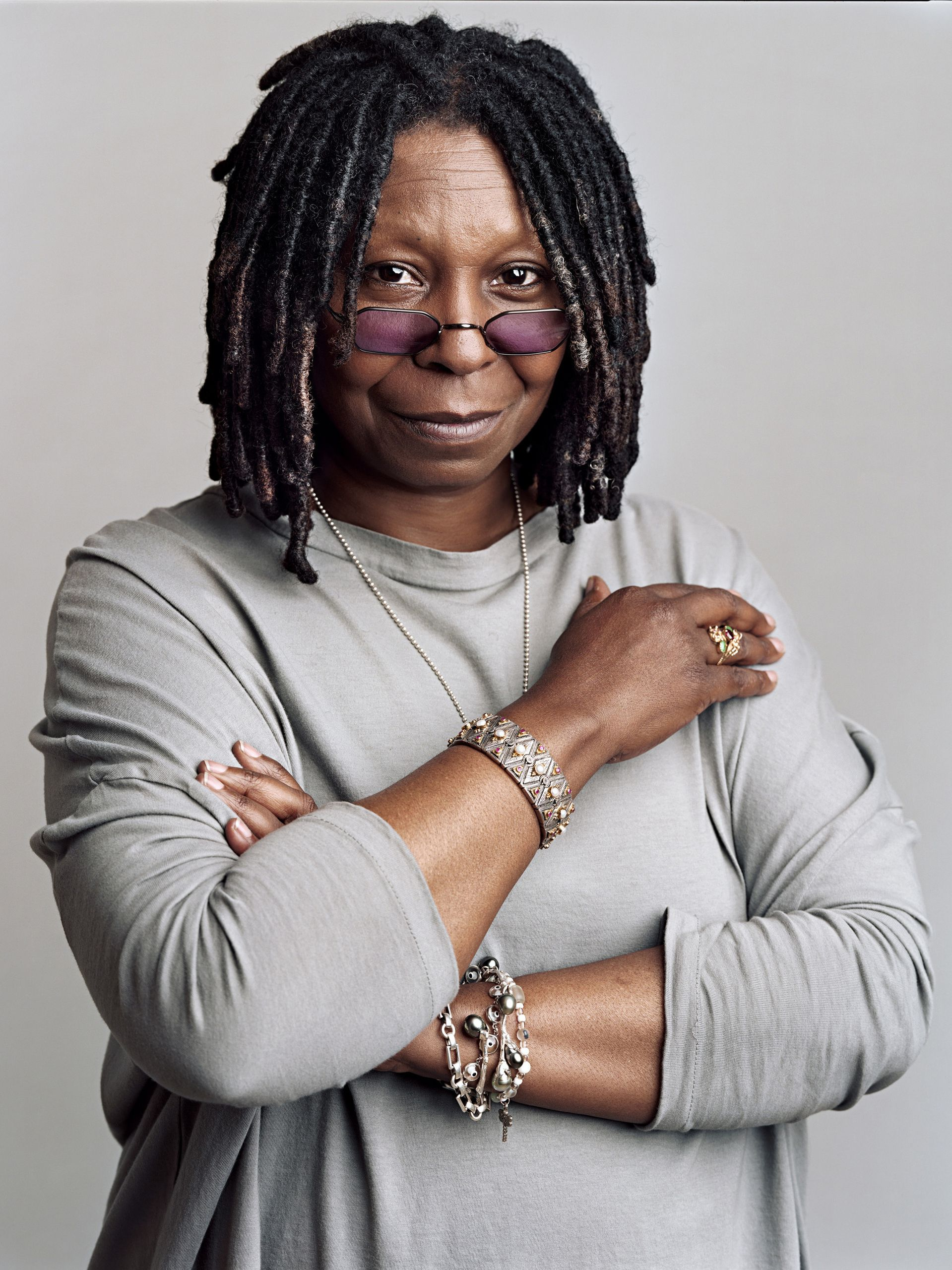 Image result for Whoopi Goldberg