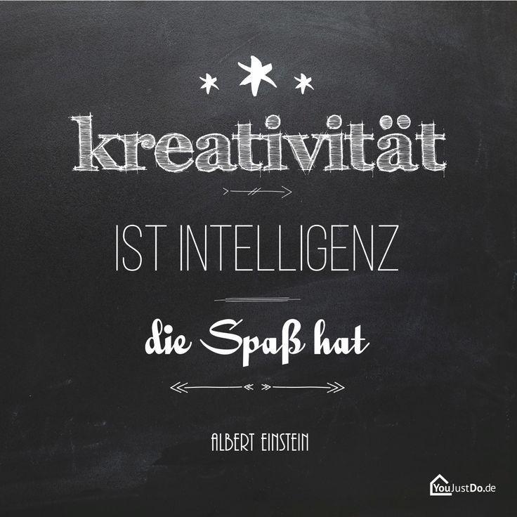 Photo of Inspiration für Heimwerker – YouJustDo.de