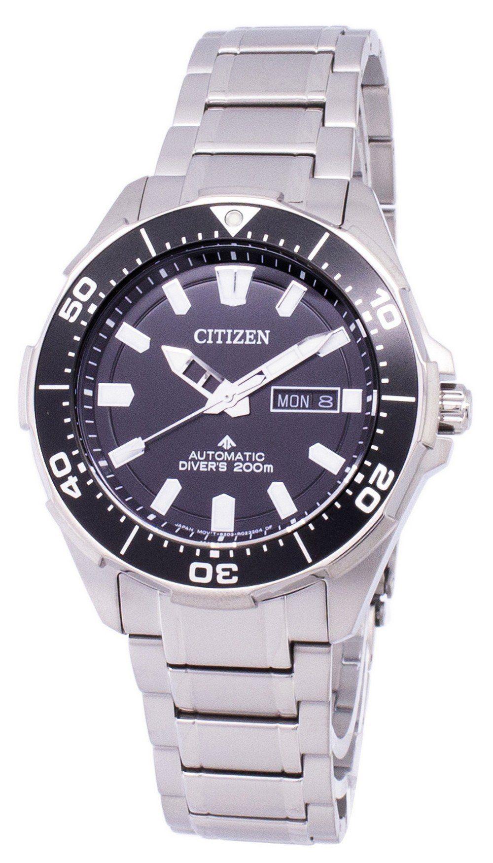 đồng hồ citizen sapphire