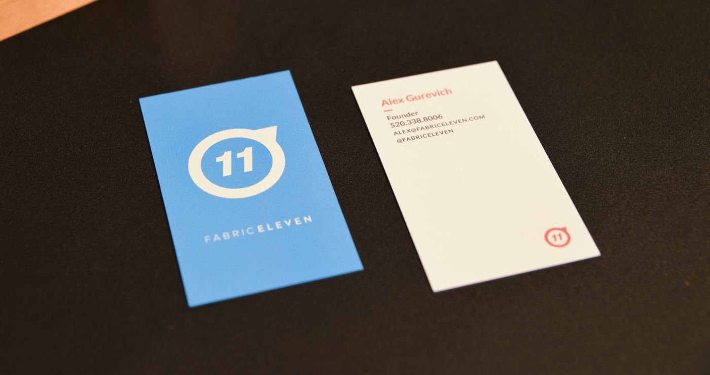 Fabriceleven Business Cards Printed Through Moo Luxe Printing Business Cards Luxe Business Cards Cards