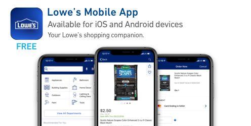 Discover Apps App, Mobile app, Digital portfolio