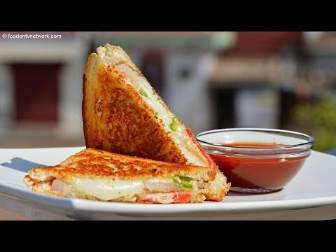 Cheese tawa masala sandwich recipe how to make crispy cheese cheese tawa masala sandwich recipe is one of the very delicious and easy indian sandwich recipe and you can also make this in just few minute forumfinder Choice Image
