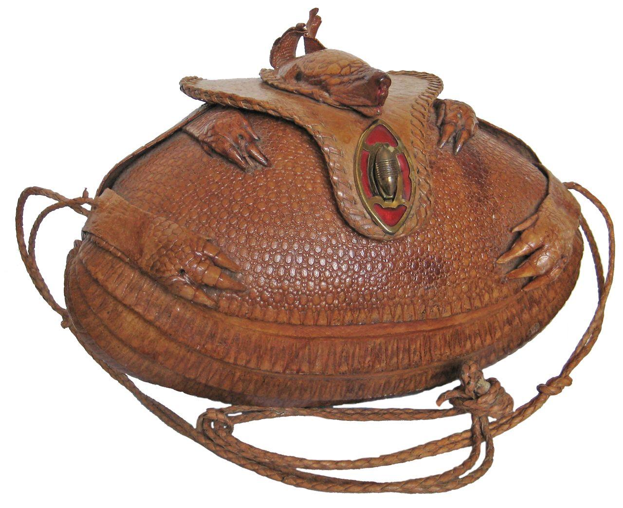 7723b01c002d vintage+purses