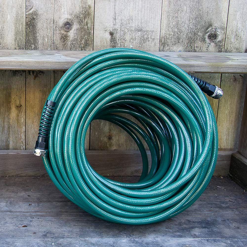 Lightweight Garden Hose | Garden hose, Australian garden ...