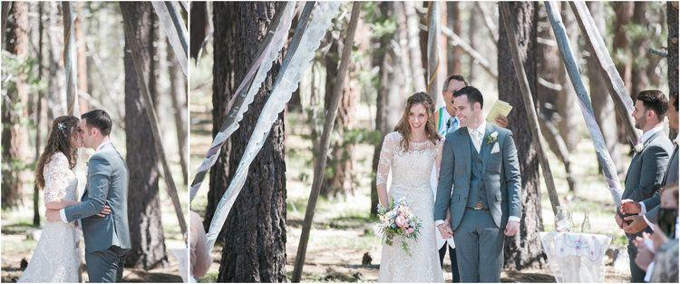JennaBethPhotography- Felicia Events/ Wedding Planner http://www.feliciaevents.com