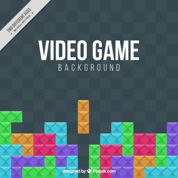 free video game backgrounds