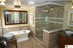 Bathroom Tiles - Bing Images