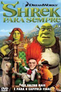 Shrek Para Sempre Hd 720p Dublado Filmes Completos Online