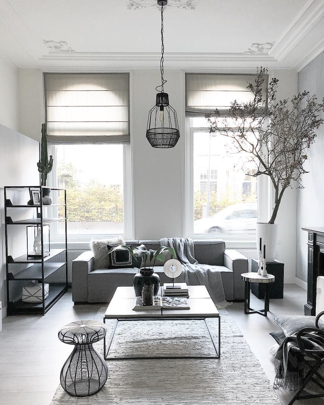 Pin by magdalena duma on s p a c e s pinterest interiors