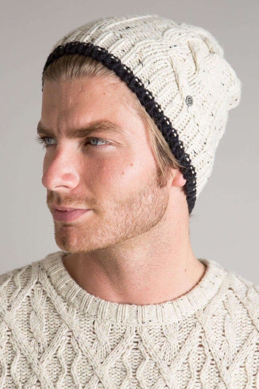 http://www.bonoboplanet.com/e_commerce/gants-et-bonnets/bonobo/bonnet-homme-motifs-torsades-p-12282-c-60.htm?coul_att_detailID=1125#50120