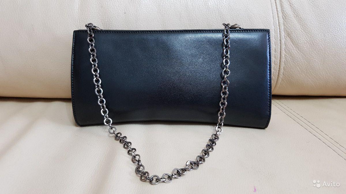 купить женскую сумку на авито в королеве